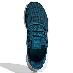 Giày Thể Thao Adidas Nữ EE9971-2