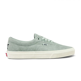 Giày Vans Era X They Are VN0A5EFN60H