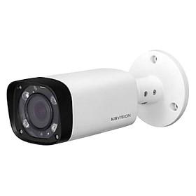 Camera Quan Sát KBVision KX-2K15C - Hàng Chính Hãng