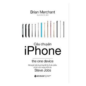 Câu Chuyện Iphone