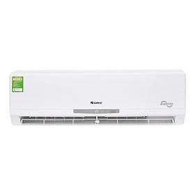 Máy Lạnh Inverter Gree GWC12CA-K3DNC2I (1.5HP) - Hàng Chính Hãng