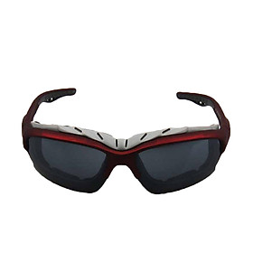 Sunglasses Goggles Polarized for Man UV Glasses Eyewear Hiking