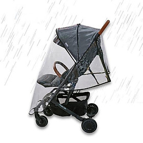 Tấm chắn mưa cho xe đẩy Nipper