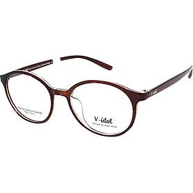 Gọng Kính V-IDOL  V8102 SBR (52/22/143)