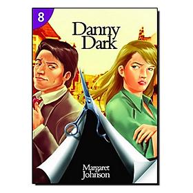 Danny Dark: Page Turners 8