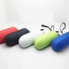 Loa Nghe Nhạc, Loa Mini, Loa Di Động, Loa Bluetooth PKGR-Y2