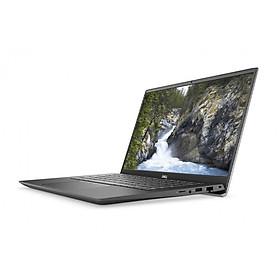 Laptop Dell Vostro 5402 (i7 1165G7 16GBRAM/512GB SSD/MX330 2G/14.0 inch FHD/Win10/Xám) - 70231338 - Hàng chính hãng