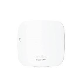 Thiết Bị Thu Phát Sóng Wifi – Aruba Instant On AP12 ( Hàng chính hãng)