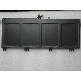 Pin dành cho Laptop ASUS ROG STRIX GL503 GL703 FX503 FX705 64WH B41N1711