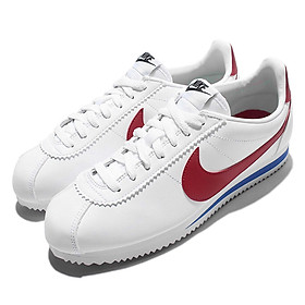 Giày Thể Thao Nữ Nike Wmns Classic Cortez Leather Fw Woman Nsw Carry Over Su18
