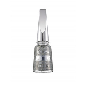 Sơn Móng Flormar Glitter Nail 11ml