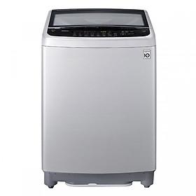 Máy Giặt Cửa Trên Inverter LG T2555VS2M .15.5kg ( hàng chính hãng)