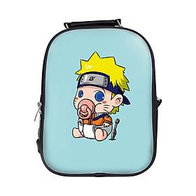Balo In Hình Em Bé Naruto  BLCP309