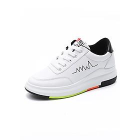 Hình đại diện sản phẩm Giày thể thao nữ   Giày sneaker thời trang Bluewind 1707