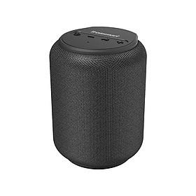 Loa Bluetooth Tronsmart Element T6 Mini Loa Bluetooth 5.0 ngoài trời chống thấm nước IPX6 15W - Hàng Chính Hãng
