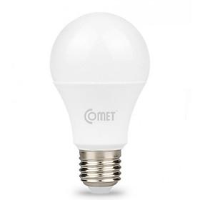 Bóng đèn LED bulb CB01F0056 Comet (5W)