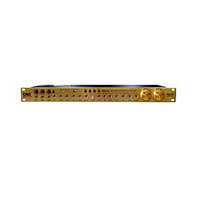 Vang Cơ CAVS F-5000 Gold Kết Nối Wifi, Kết nối Buetooth Music 4.1, Quang học - Hàng chính hãng