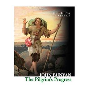 Collins Classics: The Pilgrim's Progress