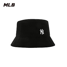NÓN TERRY OVERFIT BUCKET HAT NEW YORK YANKEES