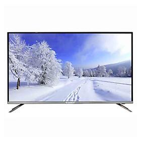 Smart Tivi Sanco Full HD 40 inch H40S200