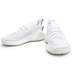 Giày Thể Thao Nữ Adidas - D96450
