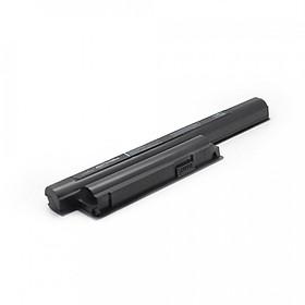 Pin thay thế cho laptop dùng cho các máy Sony BPS26