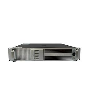 Main E3 TX12000 pro ( hàng chính hãng) Main công suất lớn cho dàn âm thanh