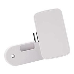 Thông Minh Tủ Ngăn Kéo Khóa Móc Khóa Bluetooth Mở Khóa Chống Trộm An Toàn Trẻ Em