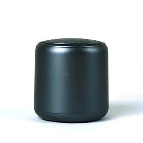 Loa bluetooth mini 5.0 nhỏ gọn PKCB PF1002 - Hàng chính hãng