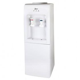 Cây Nước Nóng Lạnh 2 Vòi FUJIE WD1105E - Hàng Chính Hãng