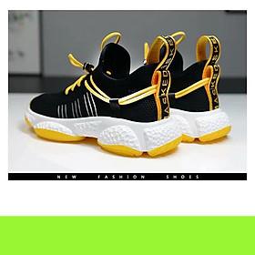 Giày nam, giày sneaker thể thao Col phong cách Hàn quốc-7