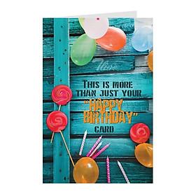 Thiệp sinh nhật Tlive (232)