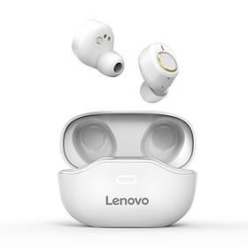 Tai nghe Lenovo X18 BT 5.0 có mic Siri Voice