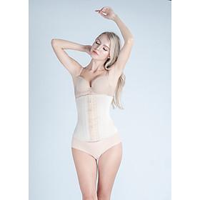 Gen nịt bụng Latex Active Flex Jennie 28cm