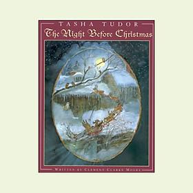 The Night Before Christmas (10th Anniversary)