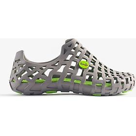 Giày nhựa đi mưa Nữ LD 101