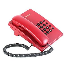 Điện thoại bàn