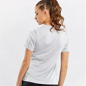 Áo Thun Thể Thao The Cool T-Shirt Nữ Onways SRT 1002-2