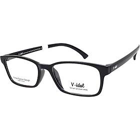 Gọng Kính V-IDOL V8050 SBK (53/18/139)