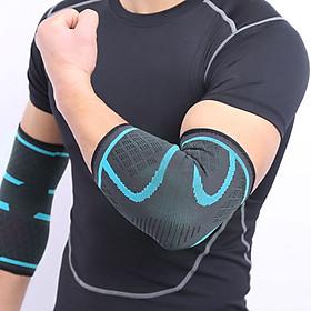 Băng bảo vệ khuỷu tay, bó khuỷu tay, cùi chỏ Aolikes