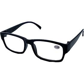 Kính viễn thị lão thị , kính đ�c sách nam nữ g�ng cao cấp