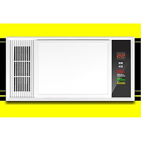 Quạt sưởi đa năng,Quạt gió,Quạt hút mùi,Đèn LED Panel chiếu sáng