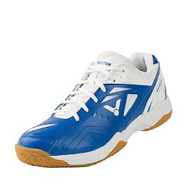 Giày bóng chuyền nam nữ Victor SH-170FA mẫu mới, chống lật cổ chân, giảm chấn hiệu quả, đủ size
