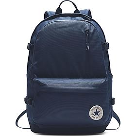 Ba Lô Unisex Converse Straight Edge Backpack-10017270467