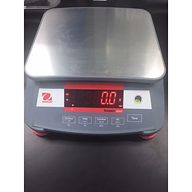 Cân kỹ thuật điện tử R21PE30