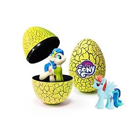MLP Quả trứng kỳ diệu MY LITTLE PONY A8330T
