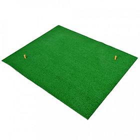 Thảm tập Golf EZ01