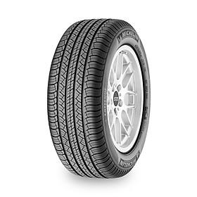 Lốp Xe Michelin Latitude Tour HP 275/40R20