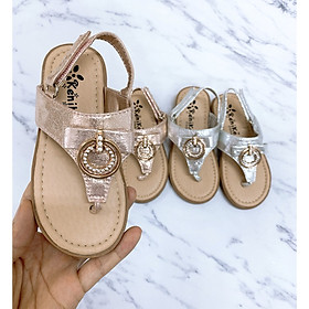 Dép sandal cho bé - KENIKE