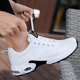 Giày nữ giày thể thao giày thường 1727
